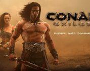 Conan Exiles Şimdiye Kadar 1 Milyon Sattı!