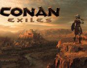 Conan Exiles Tam Sürümüne Günler Kaldı