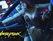 Cyberpunk 2077'nin Sunumu E3'te Yapılabilir