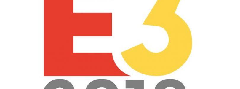 E3 2018'de Tanıtılacak Oyunlar!