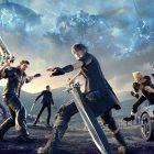 Final Fantasy XIV İçin 4.3 Güncellemesi Yayınlandı