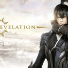 Revelation Online'ın Imperial Wars Güncellemesi Açıklandı