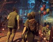 Shadow of the Tomb Raider'da Lara Croft'un Çift Tabancaları Yer Almayacak!