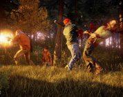 State of Decay 2'nin Oynanış Videosu Yayınlandı!