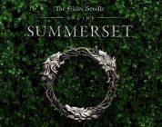 The Elder Scrolls Online: Summerset İncelemesi
