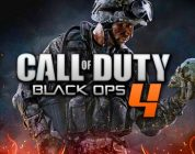 Treyarch Doğruladı: Call of Duty –  Black Ops 4'te Zombi Modu Olacak