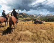 Wild West Online Güncellemeler İçin Oyunculardan Fikir Alıyor