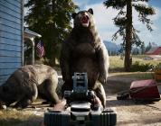 Yeni Far Cry 5 Güncellemesi Yayınlandı