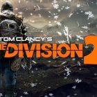 2019'da Çıkacak Olan The Division 2'nin Oynanış Fragmanı Yayınlandı!