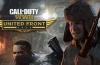 Call of Duty: WW2'nin Yeni DLC'si 26 Haziran'da Yayınlanacak!
