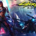 Cyberpunk 2077'de Uçan Araçları Kullanamayacağız!