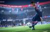 FIFA 19'da Çapraz Platform Desteği Mi Olacak?