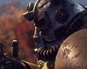 Fallout 76, E3'te Boy Gösterdi!