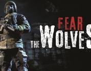 Fear the Wolves'ın Beta Kayıtları Başladı!