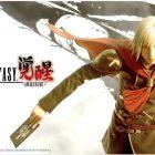 Final Fantasy: Uyanış Ülkemizde Yayınlandı!