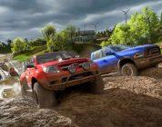 Forza Horizon 4 Efsane Olacak!
