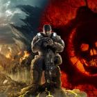 Gears of War 5, 2019 Yılında Piyasaya Sürülecek!