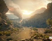 Insurgency: Sandstorm, Eylül Ayında PC'ye Çıkıyor!