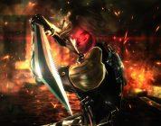 Metal Gear Rising: Revengeance Artık Mac Bilgisayarlarda Oynanamayacak