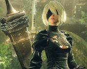 NieR:Automata Bu Ay İçerisinde Xbox One Platformu İçin Yayınlanacak!