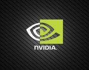 Nvidia, Vampyr Ve Jurassic World Evolution Uyumlu Oyun Sürücülerini Yayınladı!