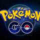 Pokemon GO'nun Oyuncu Sayısı En Yüksek Seviyeyi Gördü!