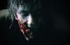 Resident Evil 2 Remake, 60 FPS'de Oynanabilecek!