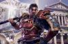 Soulcalibur 6'nın 30 Dakikalık 4K Videosu Yayınlandı