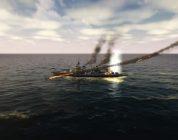Strateji Oyunu Victory At Sea Pacific Yakında PC'ye Çıkacak