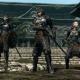 The Elder Scrolls: Blades, Switch'de Olduça Hoş Görünüyor!