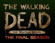 The Walking Dead'in Final Sezonu 14 Ağustos'ta Yayınlanacak!