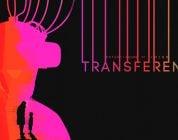Ubisoft Yeni Korku Oyunu Olan Transference'yi Duyurdu!