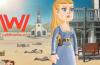 Westworld'ün Android ve İOS Sürümü Yayınlandı!