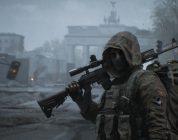 World War 3'ün Yeni Ekran Görselleri Yayınlandı!