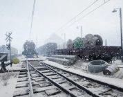Yeni Hayatta Kalma Oyunu Vigor, E3'te Duyuruldu!