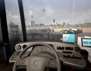 Bus Simulator 18, Güncelleme Aldı!