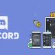 Discord'a Renk Körü Modu Eklendi