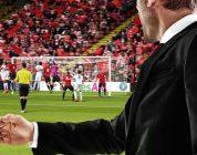 Football Manager 2018, 16 Temmuz'a Kadar Yüzde 66 İndirimle Satılacak!