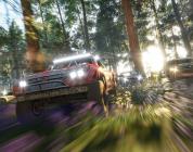 Forza Horizon 4'de Hangi Araçlar Var?