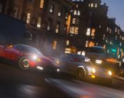 Forza Horizon 4'ün Dosya Boyutu Belli Oldu!