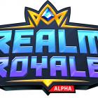 Realm Royale Başlangıç Rehberi