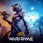 Yeni Limbo Prime Warframe Çıktı