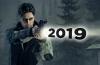 2019'da Çıkacak Bazı Oyunların İsimleri!