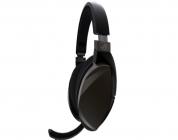 Asus ROG Strix Model Kulaklık İncelemesi