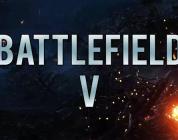 Battlefield V'in Açık Beta Tarihi Belli Oldu!