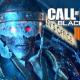 Call of Duty: Black Ops 4'ün Yeni Hikaye Fragmanı Yayınlandı!