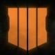 Call of Duty: Black Ops 4'ün Zombi Moduna Dair Fragman Yayınlandı!