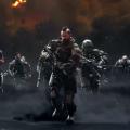 Call of Duty: Black Ops 4 Hikaye Fragmanı