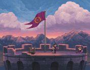 Chasm Bugün Steam'de Yayınlanacak!