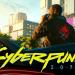 Cyberpunk 2077 Detaylı Tanıtım Videosu